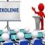 Szkolenie - zasady pisania wniosków o przyznanie pomocy w ramach poddziałania 19.2