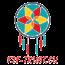 """Stowarzyszenie """"Dziedzictwo i Rozwój"""" realizuje projekt F2F-Trust"""